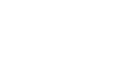 1st Priority Mortgage Logo_white