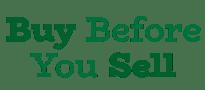 BBYS_Logo_Color