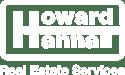 HH-RES_White_logo