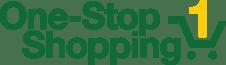 OSS_Logo_Color