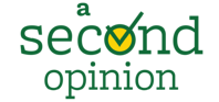 Second-Opinion_Logo_Color