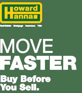 Move-Faster_RMIT_logo