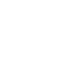 TowneMortgage_white