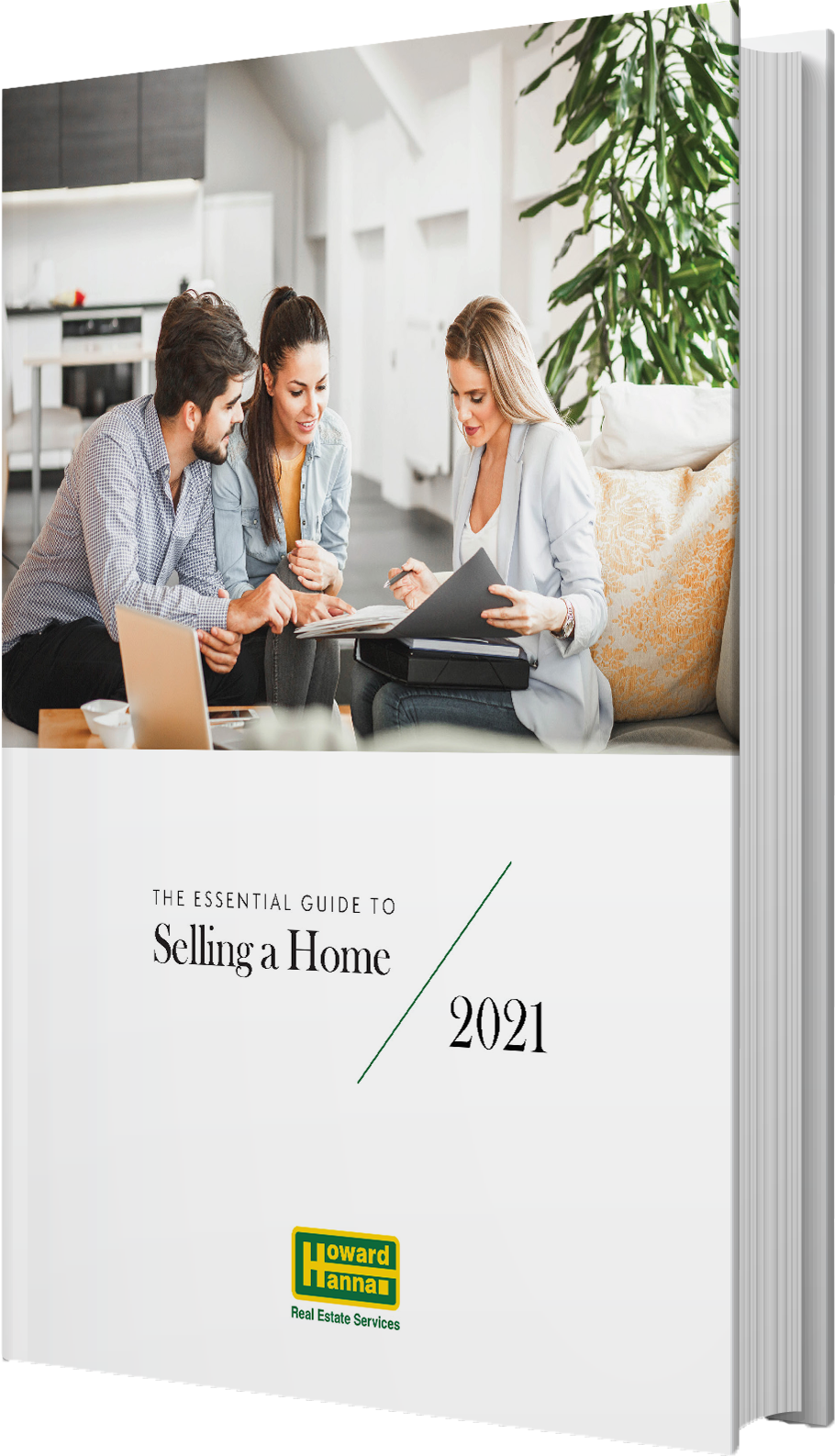 Mockup Cover Selling_2021